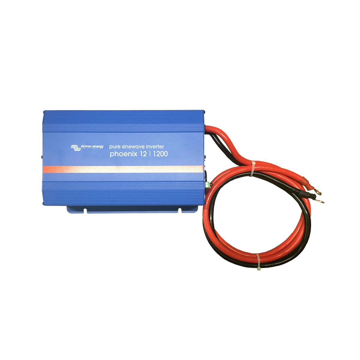 Inverter Sinus Victron Energy Phoenix 1200W, 12/24/48V