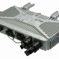 Microinverters for ON Grid PV systems up to 500 Wp