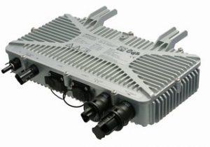 Micro Inverter AEconversion - INV-250-45EU