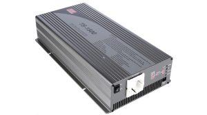 Sinus Inverter Mean Well TN-1500 Watt, 12/24/48V, Solar, UPS