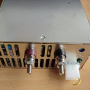 SP-750-48 Switching power supply 48V/15,7