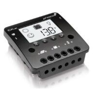 Solar Charge Controller Phocos Cxup 10-20-40A, 12/24V, USB, display