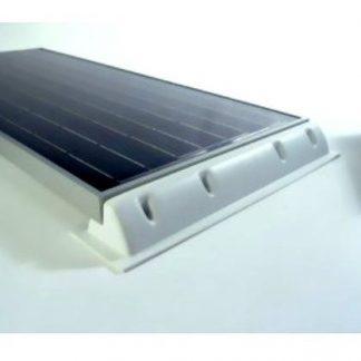 Spoiler Profile Solar HS55/W