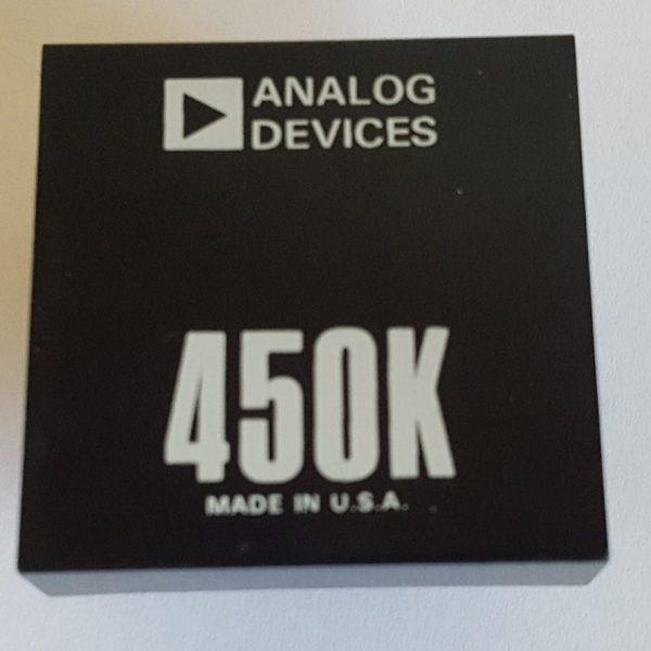 450K-AnalogDevices
