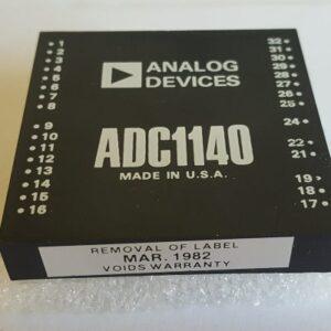 ADC1140