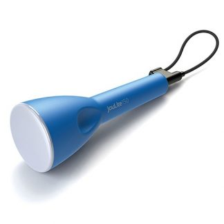 LED Lamp Sundaya Joulite 150 Blue