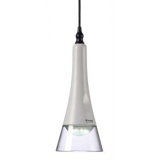 LED Lighting Unit Sundaya T-Lite180 60Kj