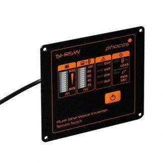 Remote Control Phocos SI-RSW