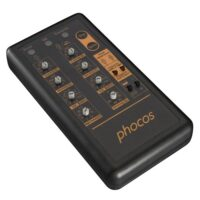 Remote Control Unit Phocos CIS CU