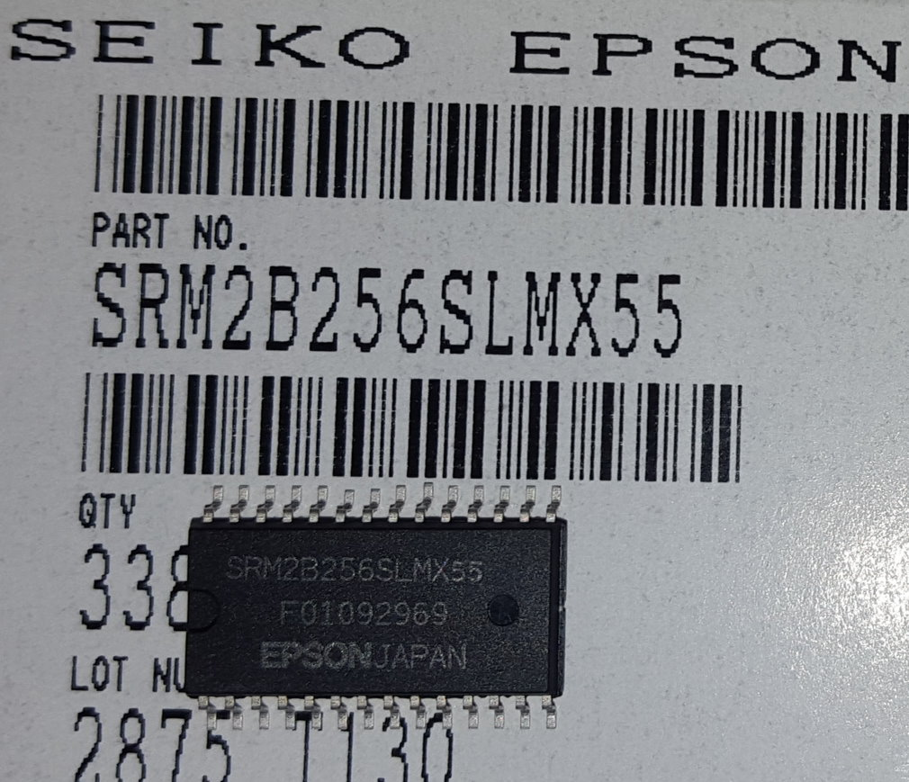Seiko-Epson-SRM2B256SLMX5S_2
