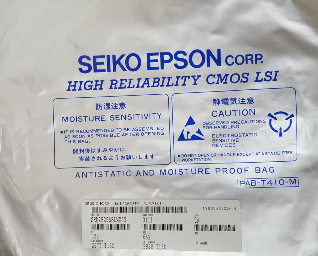 Seiko-Epson-SRM2B256SLMX5S_3-1024x825