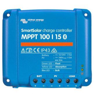 SmartSolar-MPPT-100-15_top