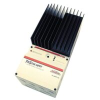 Solar Charge Controller Morningstar TS-MPPT-60