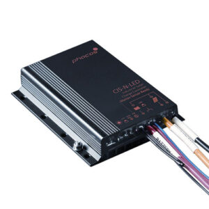 Solar Charge Controller Phocos CIS-N-LED-700 10A