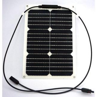 Solar Module Phaesun Semi Flex 20