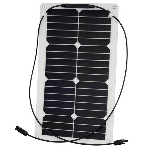 Solar Module Phaesun Semi Flex 25