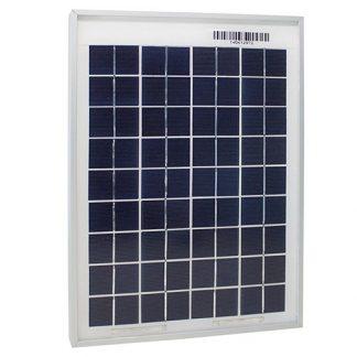 Solar Module Phaesun Sun Plus 10