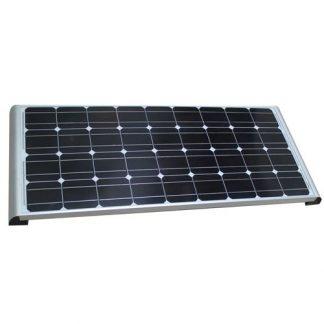 Solar Module Phaesun Sun Plus 100 Aero