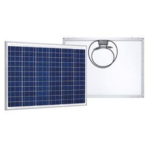 Solar Module Phaesun Sun Plus 100_24