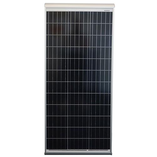 Solar Module Phaesun Sun Plus 120 Aero