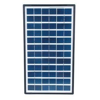 Solar Module Sundaya LEC50, 3W