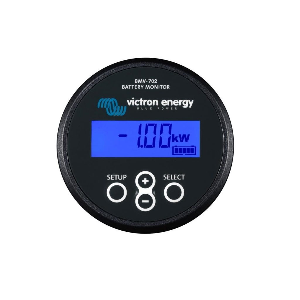Victron-Energy-Batteriemonitor-BMV-702-Black-1024x1024