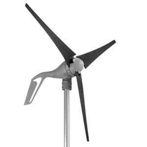 Wind Generator Air 40 Land