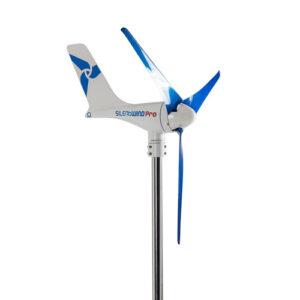 Wind Generator Silentwind Pro 12_24_48V