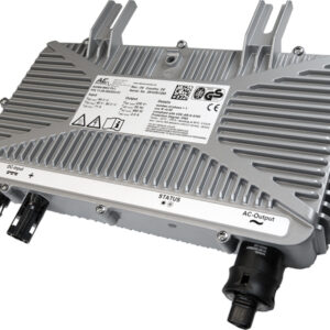 AEconversion Micro Inverter INV250-45EU