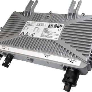AEconversion Micro Inverter INV350-60EU