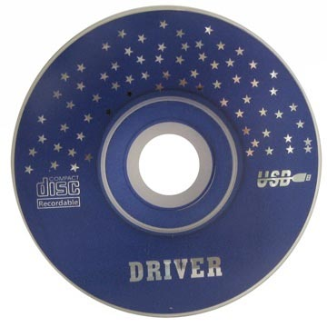 USB SIM Card Reader