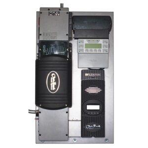 Backup Single System Outback Flexpower One 3 KvaVFXR3048 E