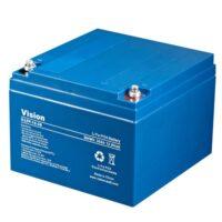 Battery Vision LFP1230