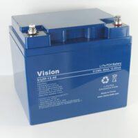 Battery Vision LFP1240