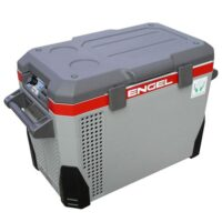 Cool Box Engel MR040F
