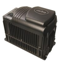 Inverter Charger Outback FXR 2348E