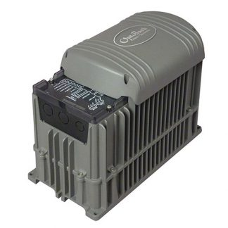 Inverter Charger Outback GFX1312E