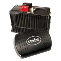 Inverter Charger Outback VFXR 2612E