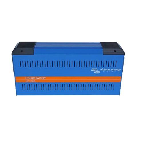 Lithium-Ionen-Batterie-24-Volt-100-Ah