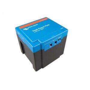Peak-Power-Pack-12-8V-30Ah-1024x1024