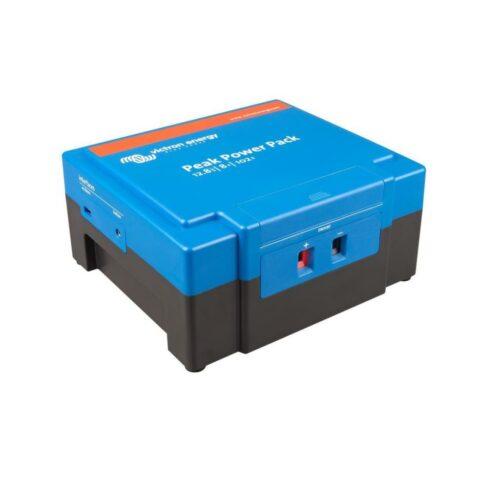 Peak-Power-Pack-12-8V-8Ah-1024x1024