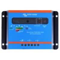 Victron BlueSolar PWM-Light 48V