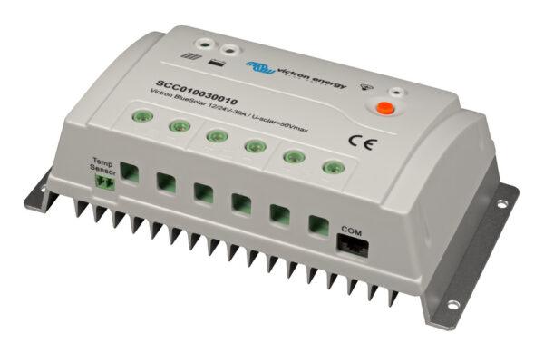 Victron BlueSolar PWM-Pro 2