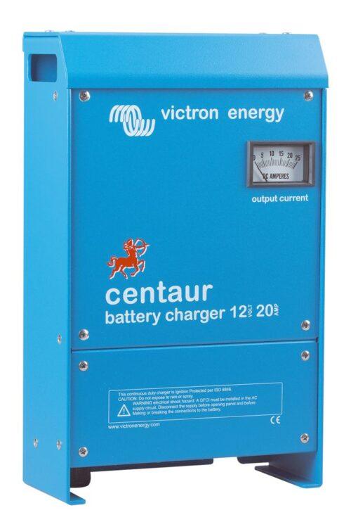 Victron Centaur 12V-20A