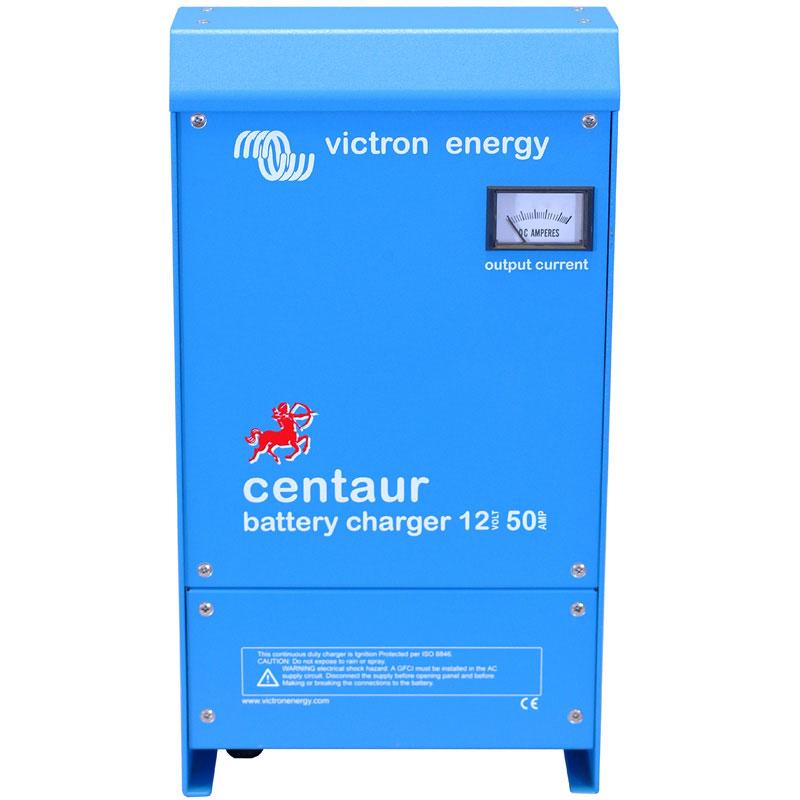 Victron Centaur 12V-50A
