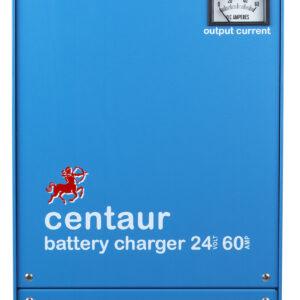 Victron Centaur 24V-60A