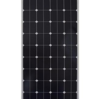 150W12V-solar panel-SunPower-88-PV-150-SP-88-614x1024