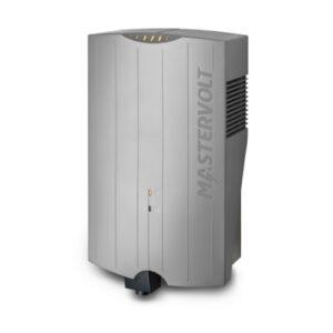 SOLAR Inverter Mastervolt Soladin 1500 WEB