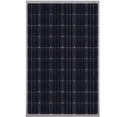 Solar panel CSUN-280-290-335