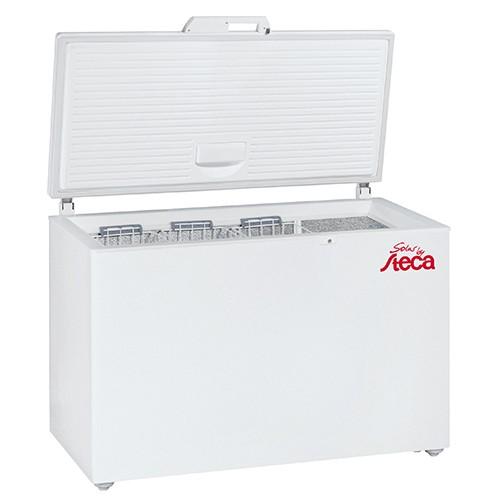 Chest RefrigeratorFreezer Steca PF240-H